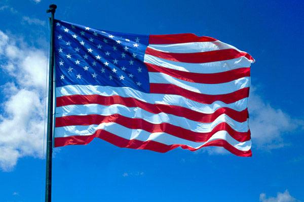 अमेरिकाबाट रुसले बोलायो आफ्ना राजदूतलाई
