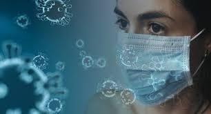 नेपालका बालबालिकामा कोरोना भाइरसको संक्रमण दर बढ्दो