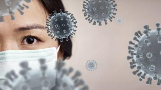 नेपालमा दैनिक बढ्दै छ कोरोना भाइरस संक्रमितको संख्या
