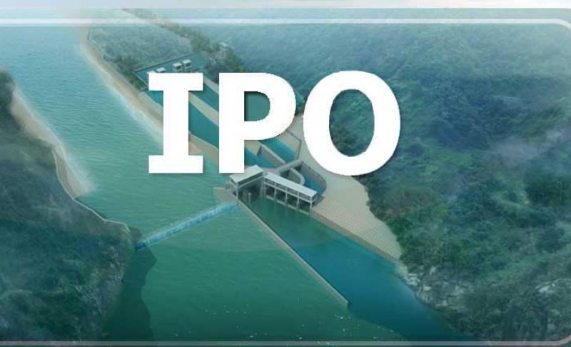 मैलुङ खोला जलविद्युत कम्पनीको सेयर आवश्यकभन्दा बढी आवेदन