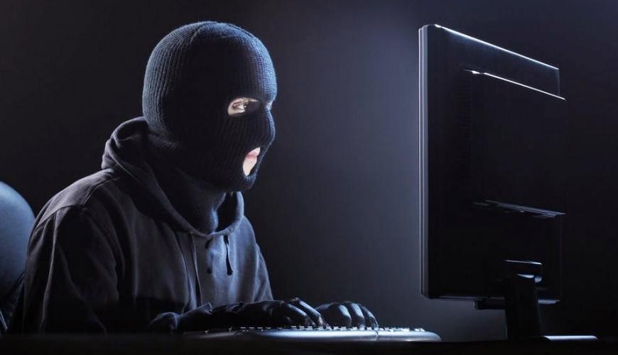 ह्याकरका कारण बैंकहरु आतंकित, खोजिमा सुरक्षा निकाए