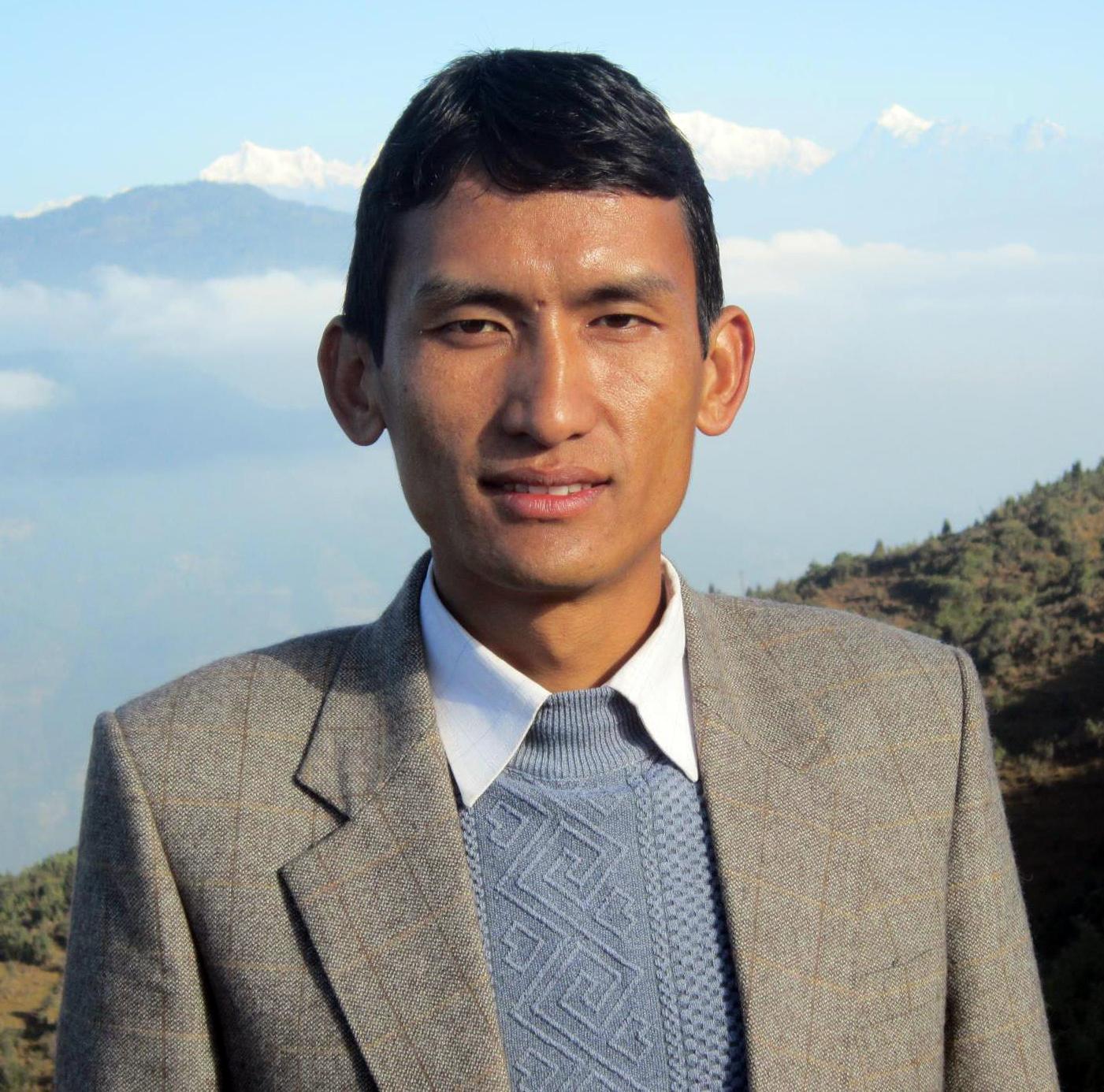 तामाङ जाति, संस्कृति, परम्परा र संस्कार