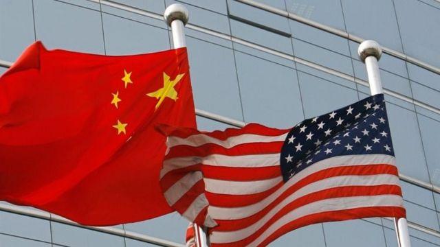 नेपाललाई आफ्नो बनाई राख्न अमेरिका र चीनको अघोषित युद्ध