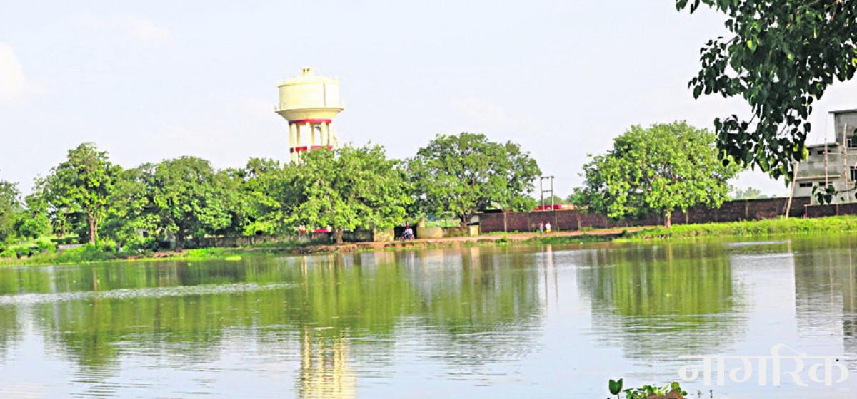 सिम्रौनगढको उत्खनन् र संरक्षण : पर्यटकीय सम्भावना