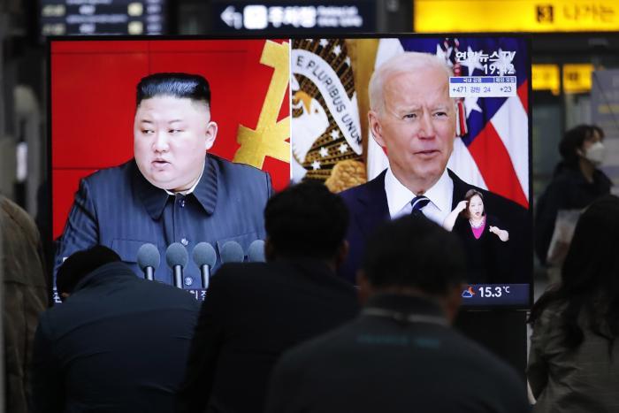 उत्तर कोरियाले कसैले पराजित गर्न नसक्ने अजेय सेना बनाउँदै