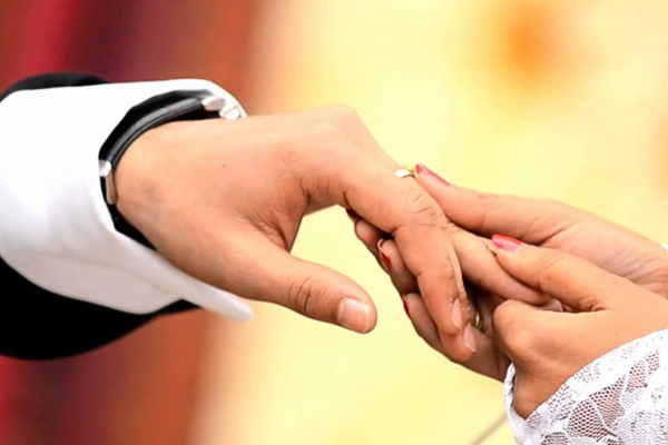 नेरदल्यण्डमा राजदरवारका उत्तराधिकारीले समलिङ्गी विवाह गर्न पाउँने